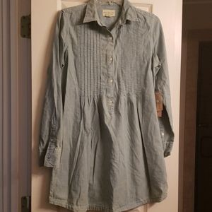 Denim & Supply Ralph Lauren dress